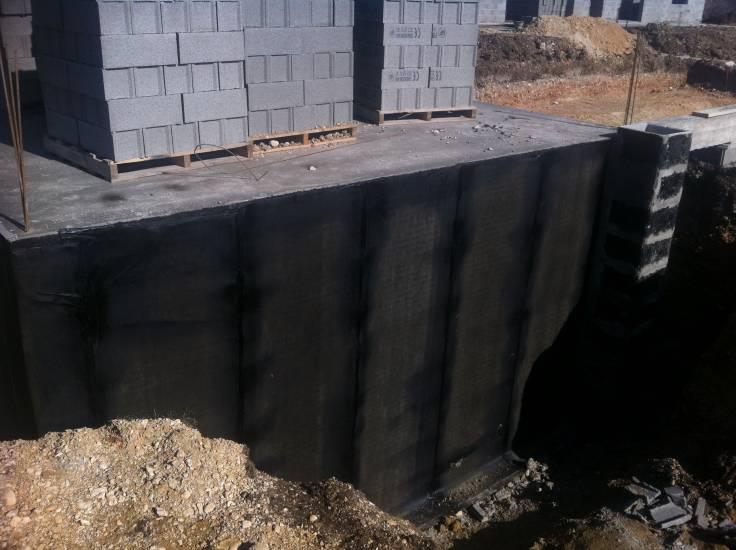sp cialiste de l 39 tanch it aix en provence marignane atce. Black Bedroom Furniture Sets. Home Design Ideas