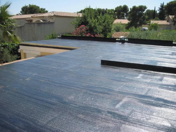 entreprise pour tanch it toit terrasse istres 13800 entreprise tanch it terrasse toiture. Black Bedroom Furniture Sets. Home Design Ideas